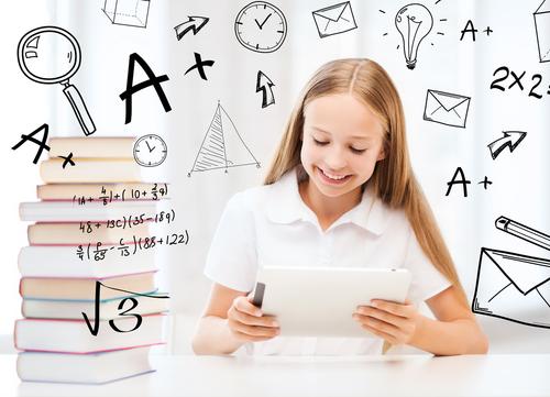 child homework1