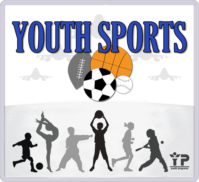 ayp youthsports button