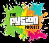 fusion logo e1420649872713
