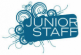 junior staff logo e1420649802670